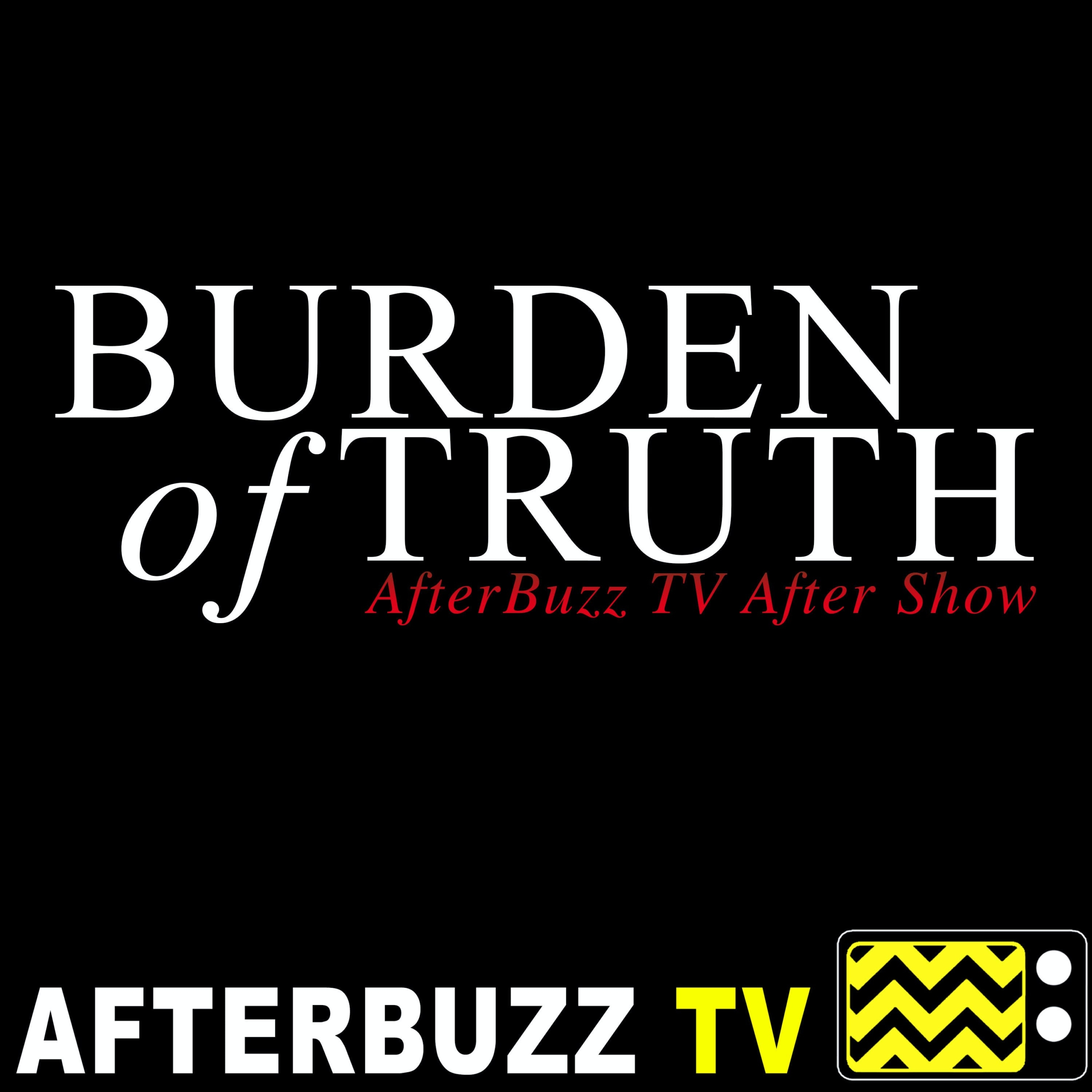 Burden Of Truth S:1 Cause in Fact E:10