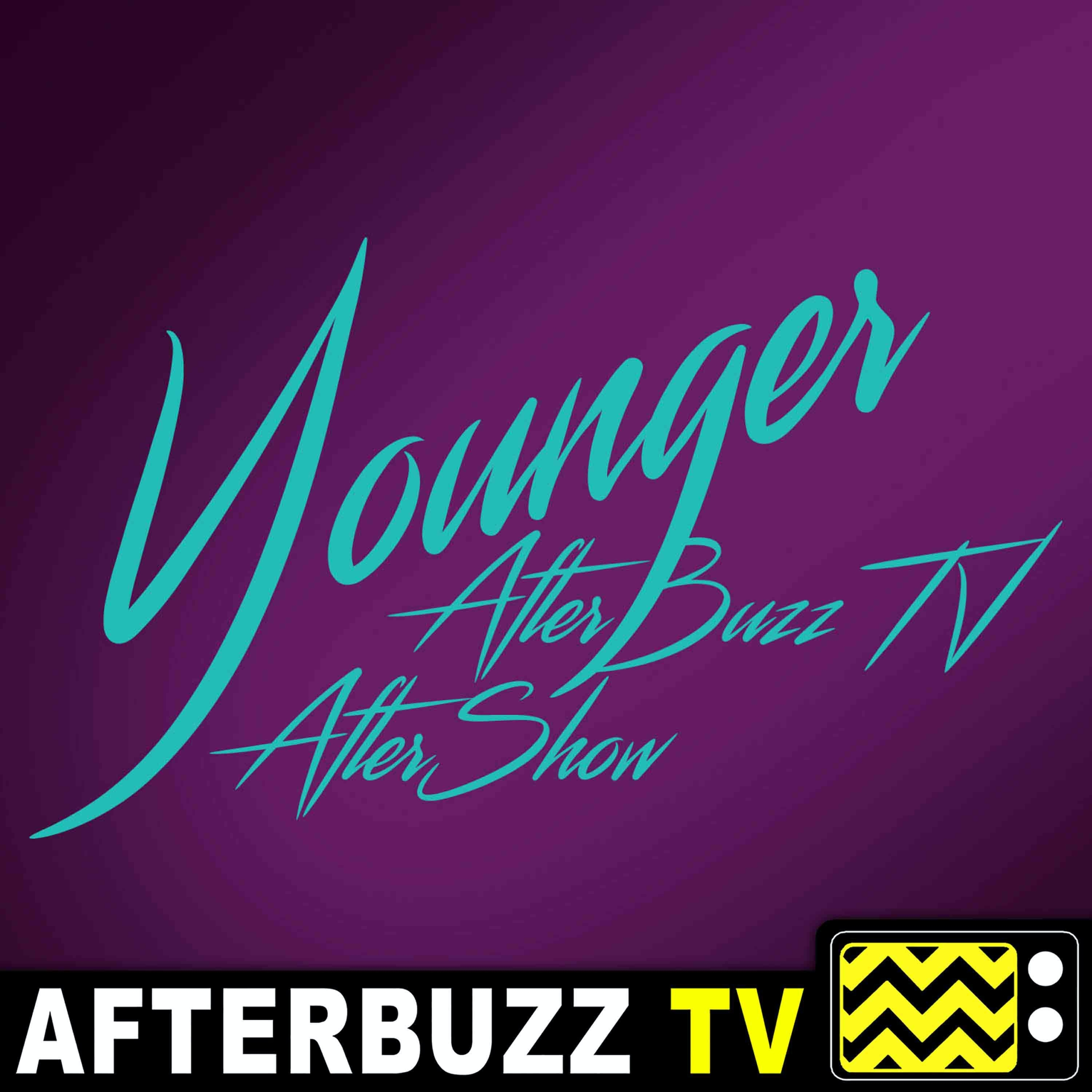 The Younger Podcast