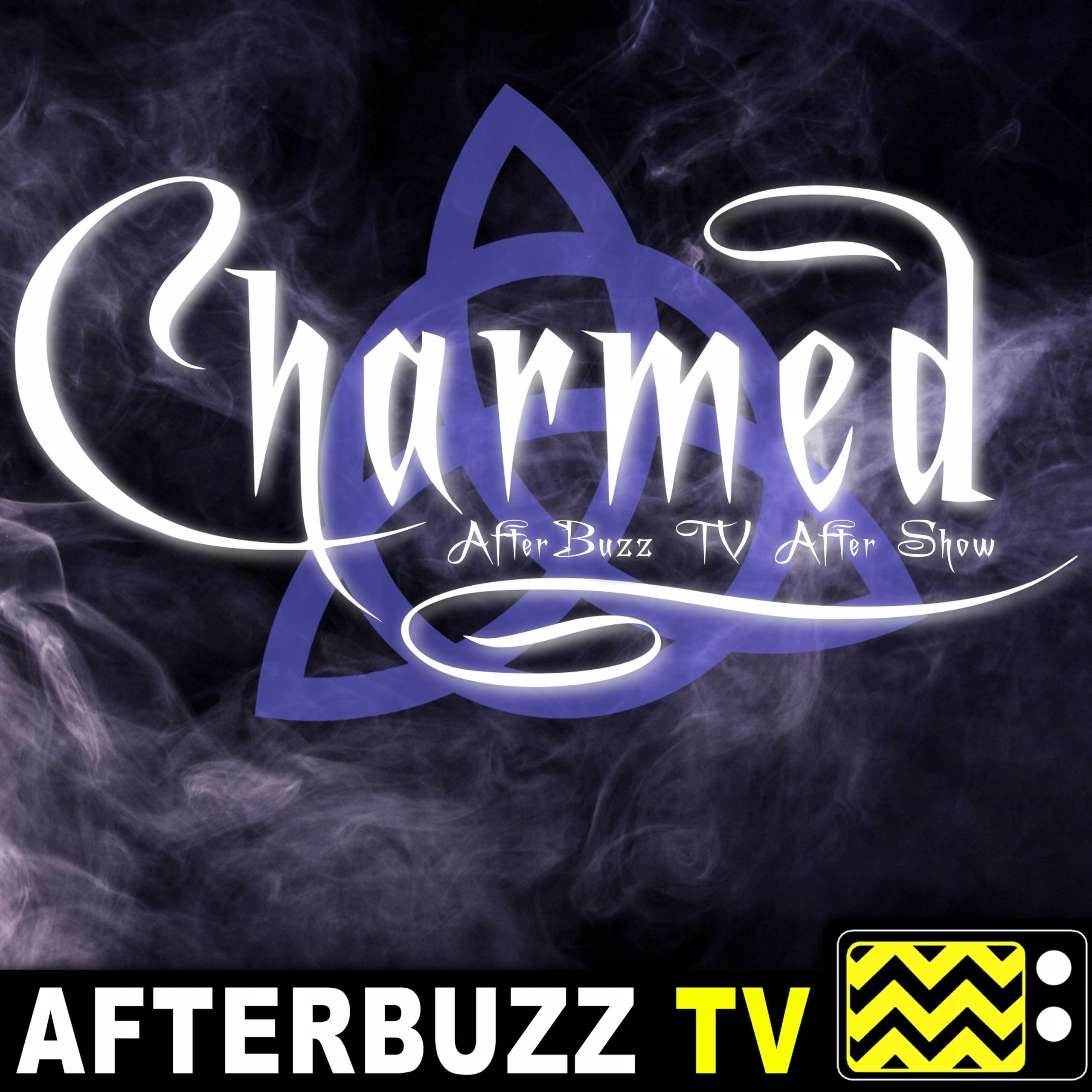 """""""The Source Awakens"""" Season 1 Episode 22 'Charmed' Review"""