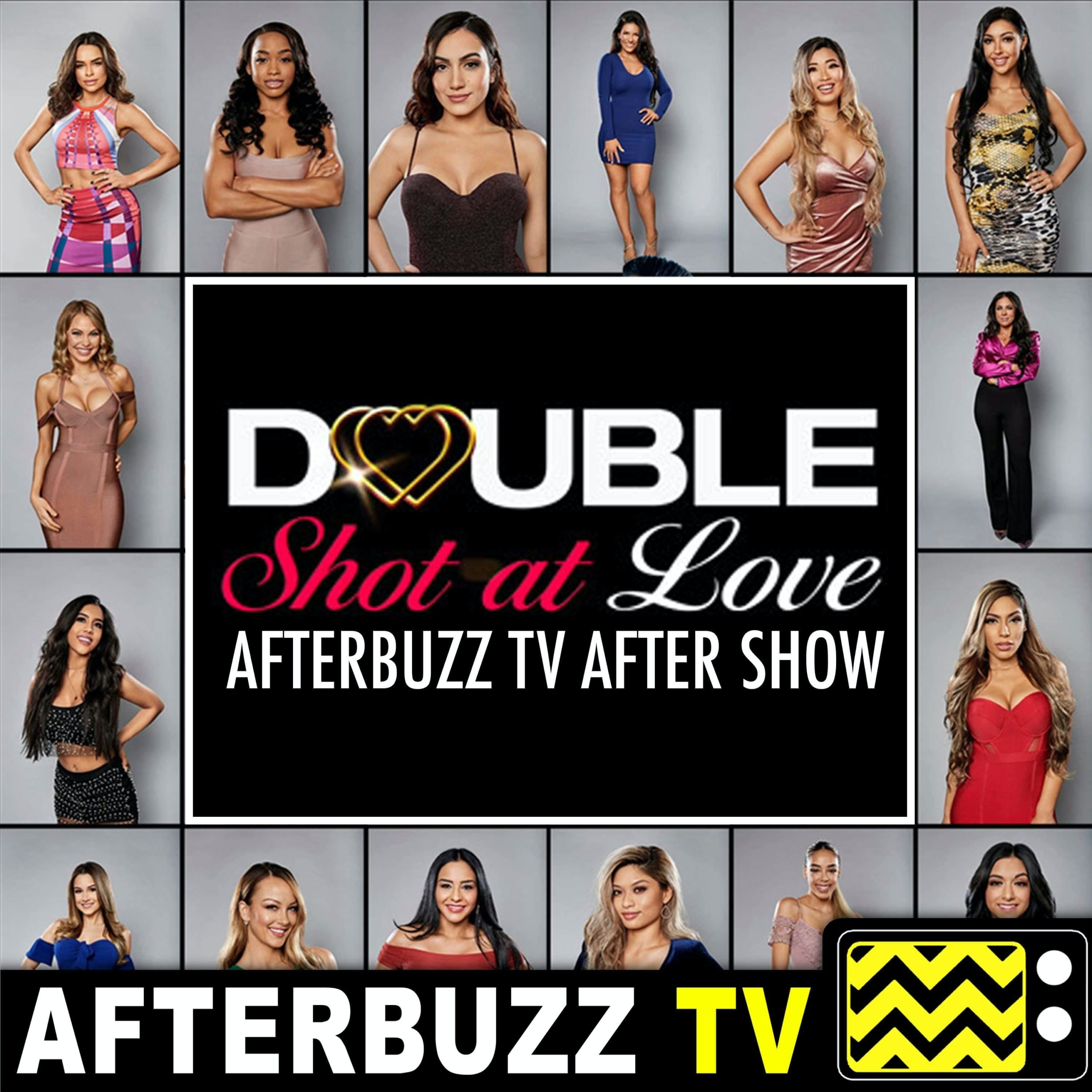 """""""In Da Club…With Your Parents"""" Season 1 Episode 11 'Double Shot at Love with Pauly D & Vinny' Review"""