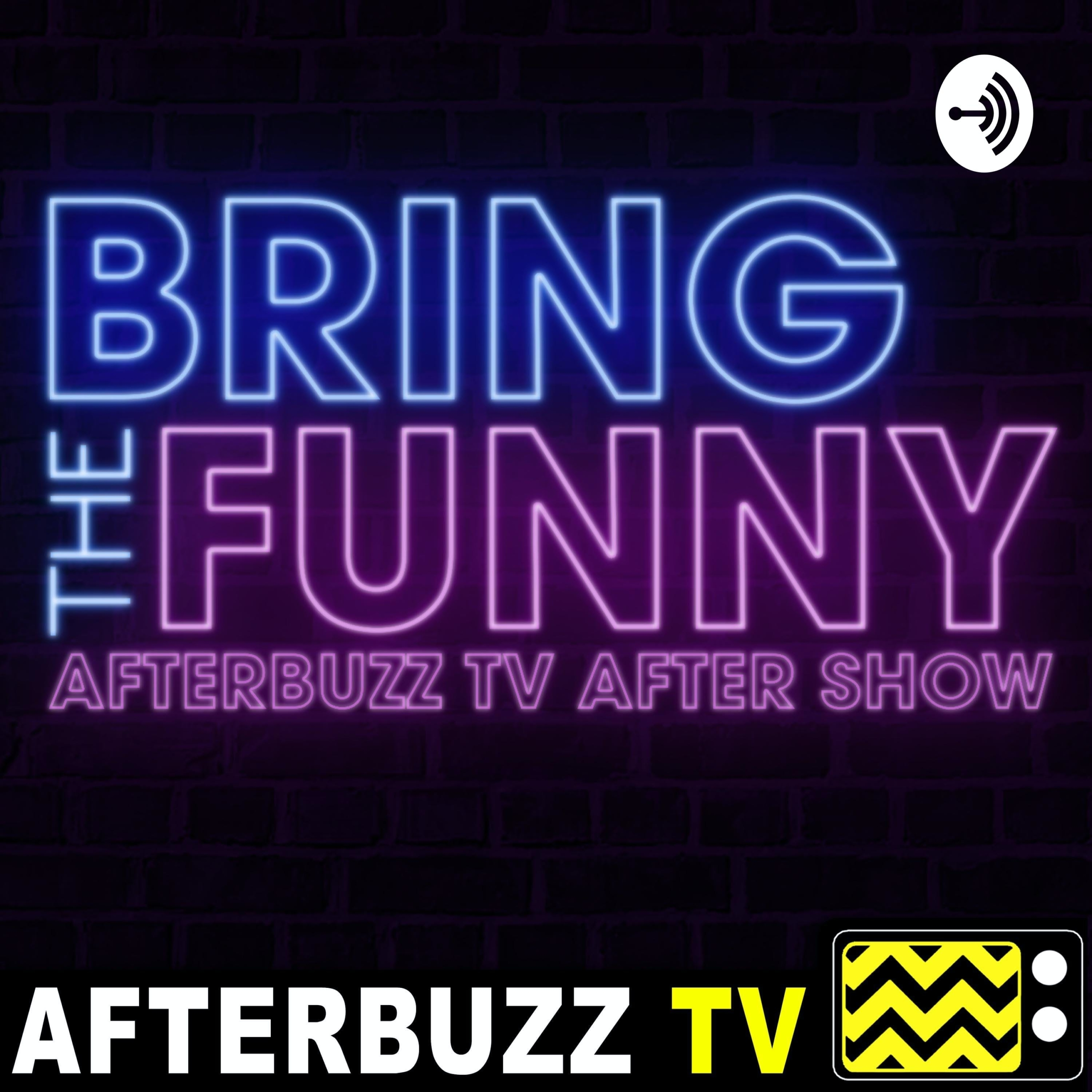 """Kids These Days guests on """"The Finale"""" Season 1 Episode 10 'Bring the Funny' Review"""