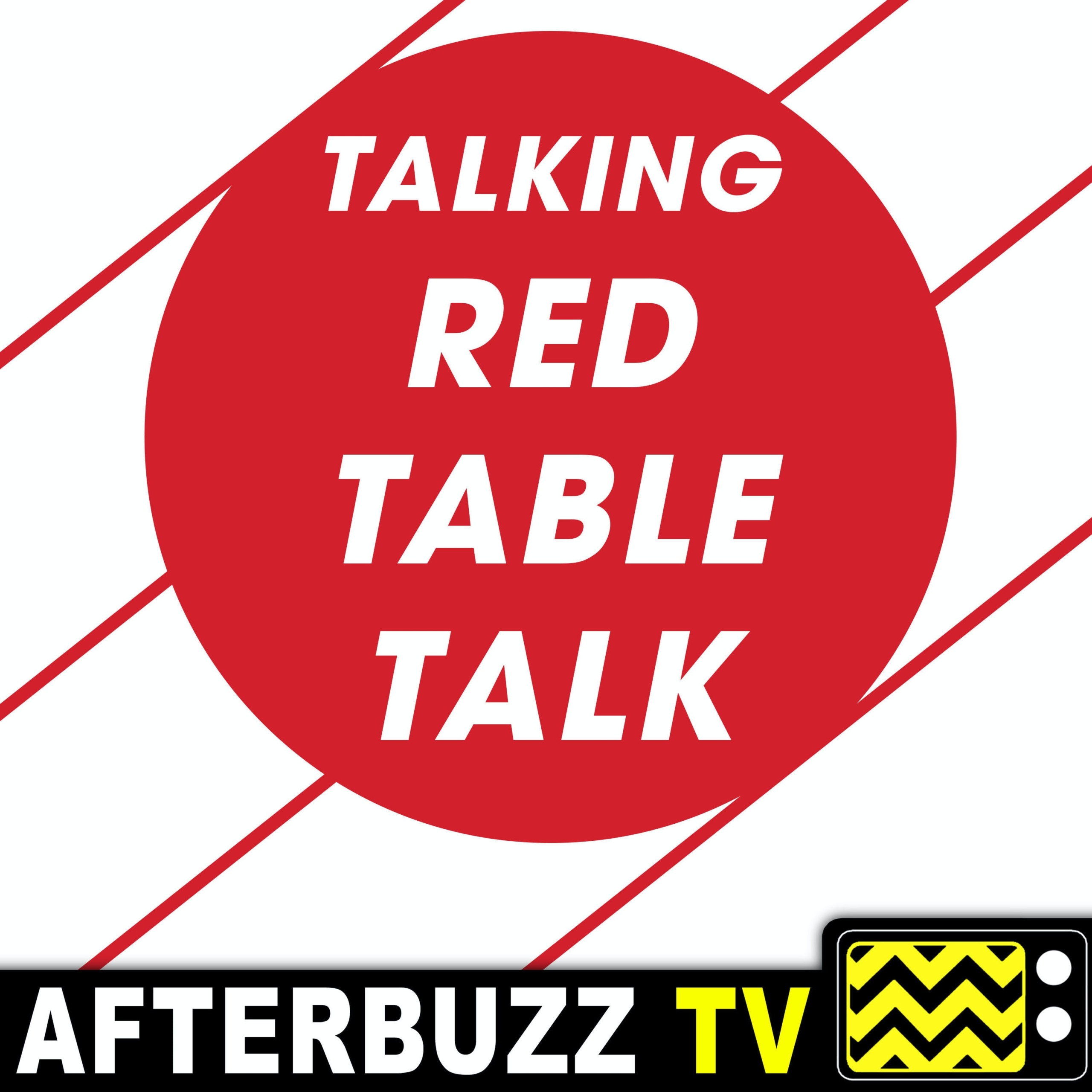 How Gun Violence Affects Women on Talking Red Table Talk