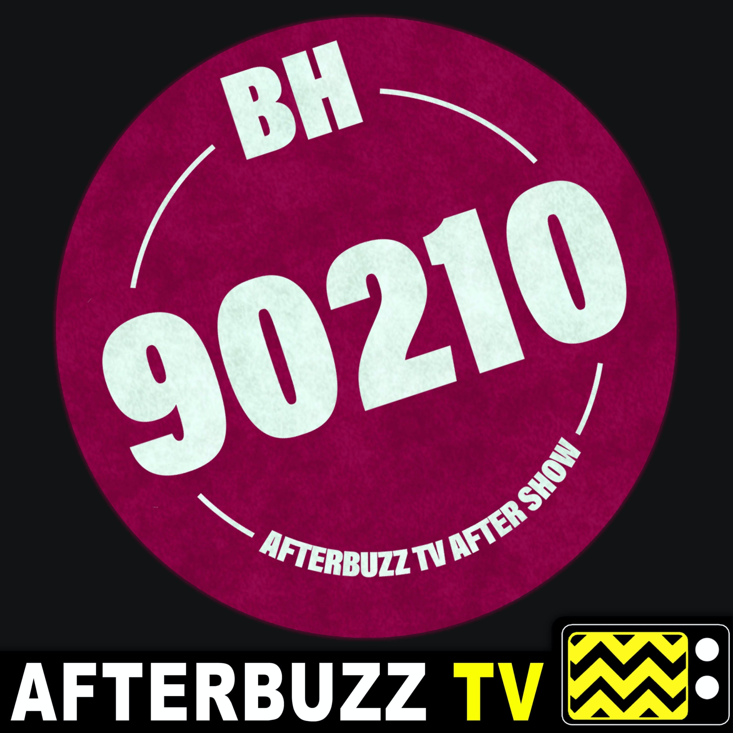 The BH90210 Podcast