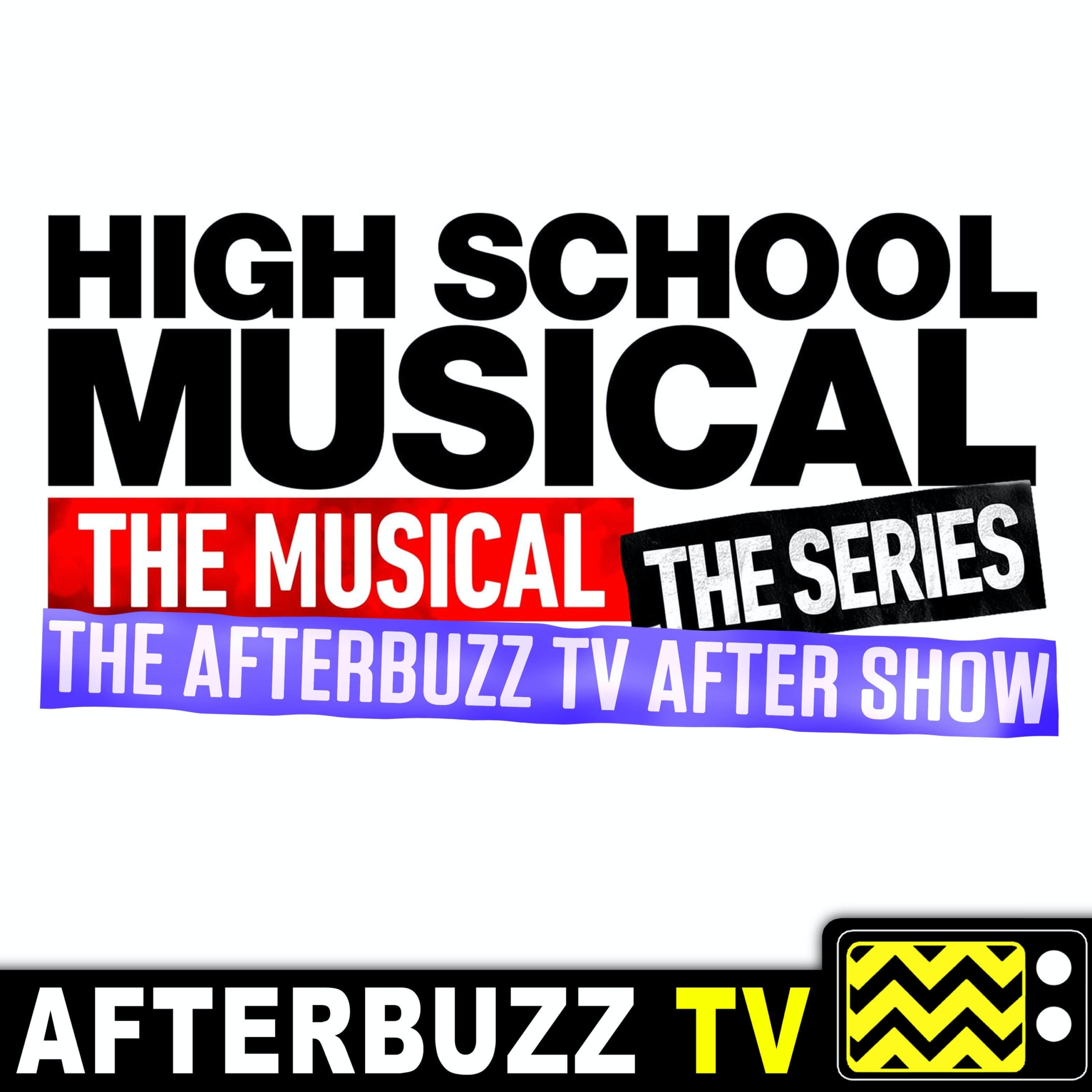"""Julia Lester Joins The """"Act Two"""" Season 1 Episode 10 'High School Musical: The Musical: The Series"""" Review & Recap"""