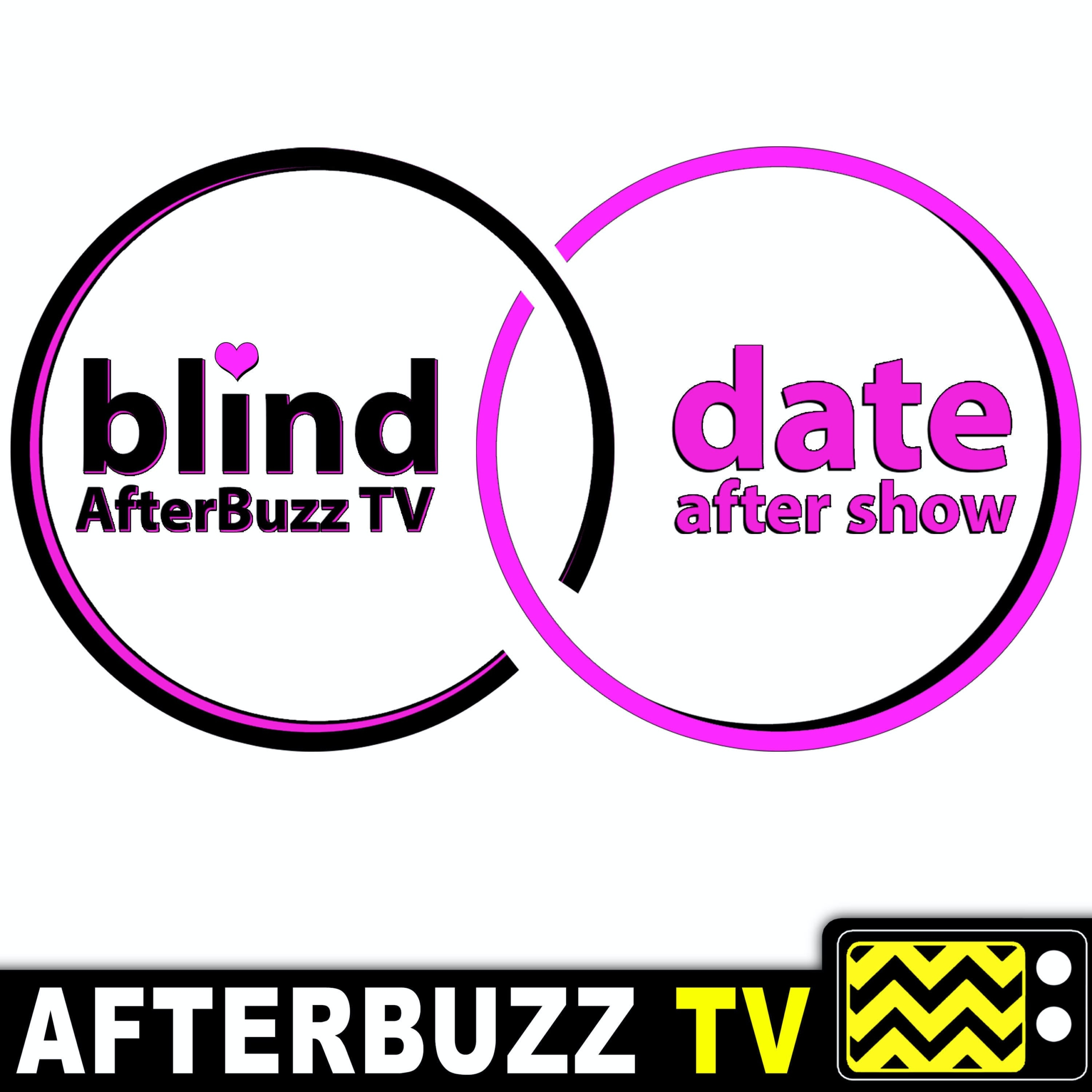 Season 1 Episode 32 'Blind Date' Review & Recap