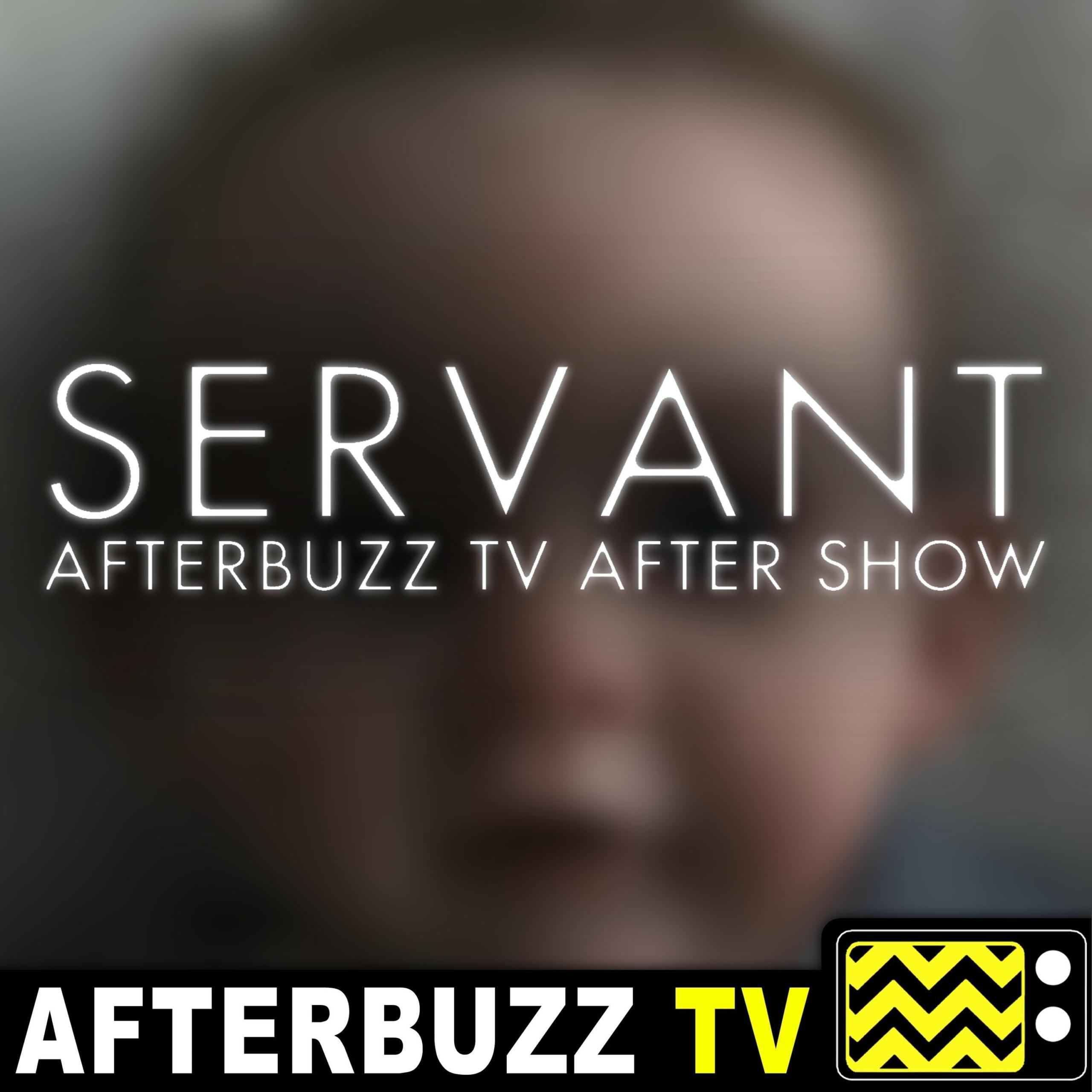 """""""100 Balloons"""" Season 1 Episode 10 'Servant' Review & Recap"""