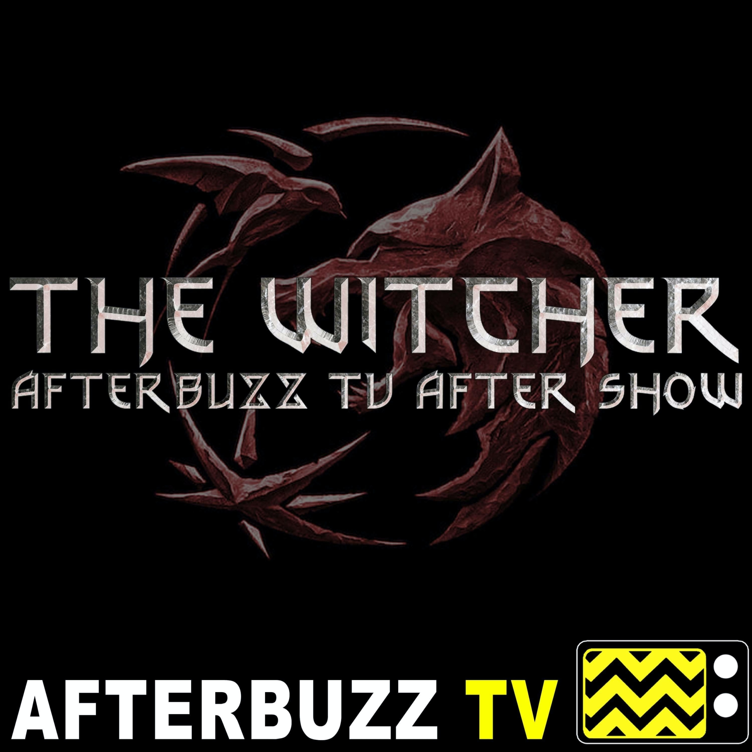 """""""Much More"""" Season 1 Episode 8 'The Witcher' Review & Recap"""