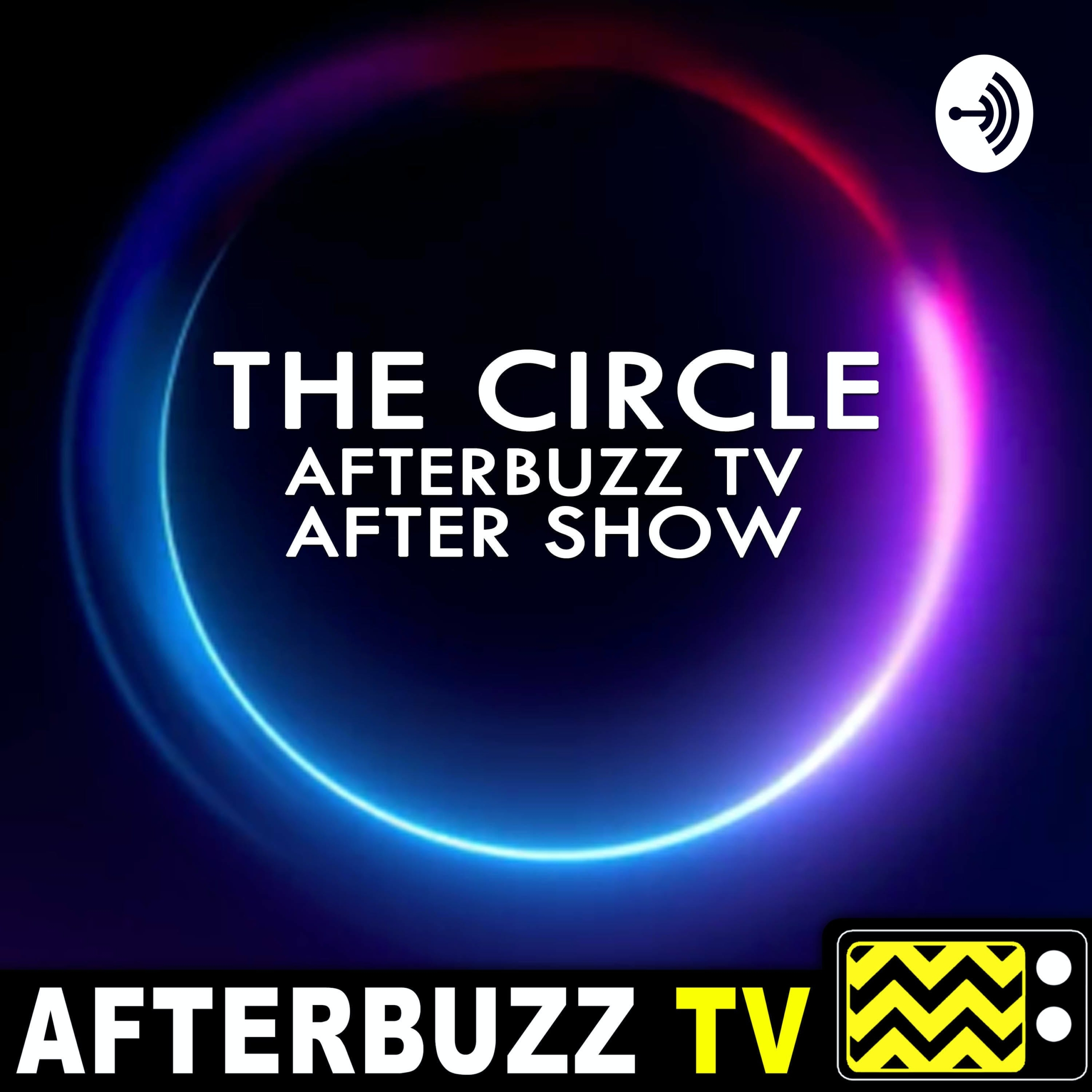 S1 – The Unofficial Reunion of 'The Circle' with the Winner and Contestants