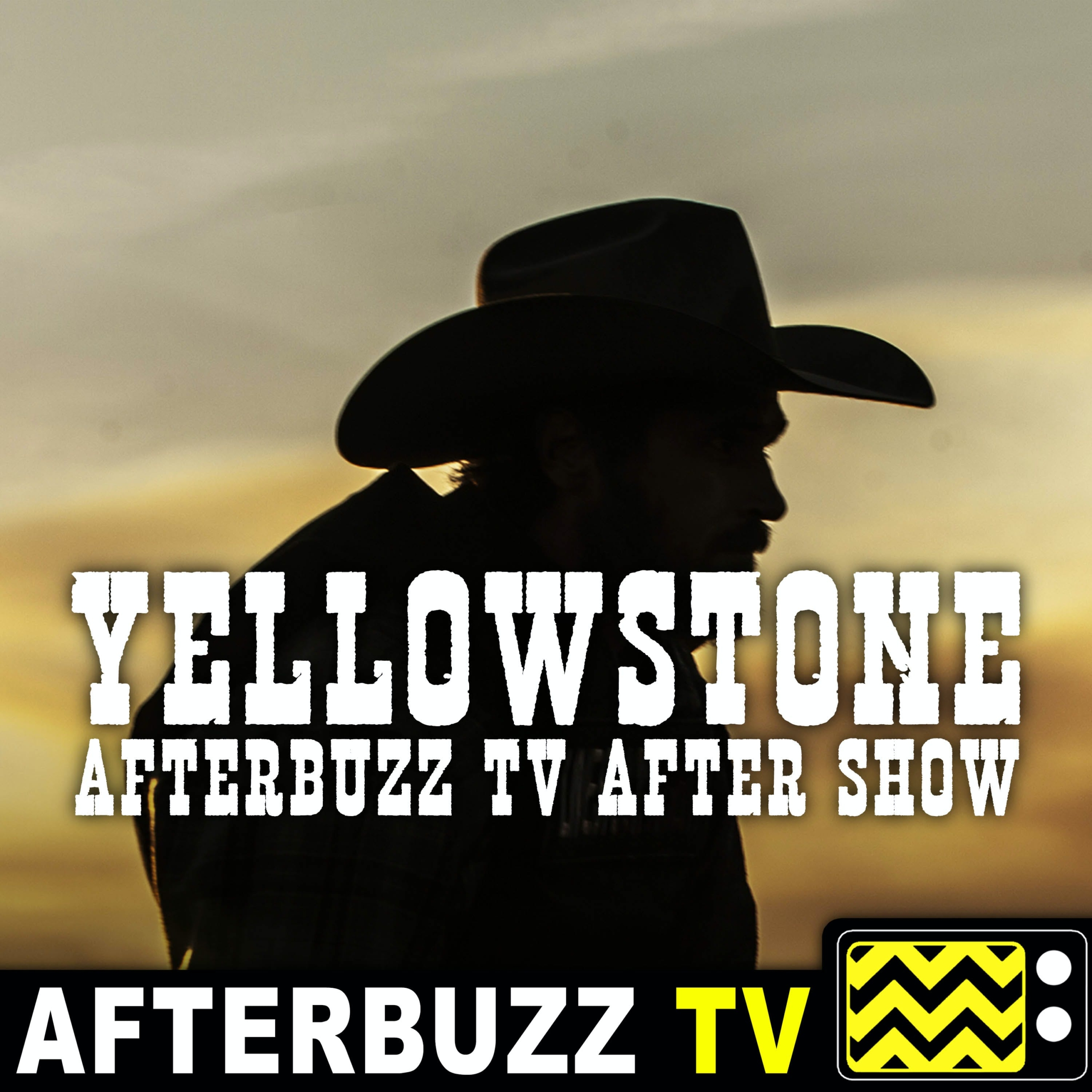 Yellowstone Season 1 Part Two Discussion | AfterBuzz TV