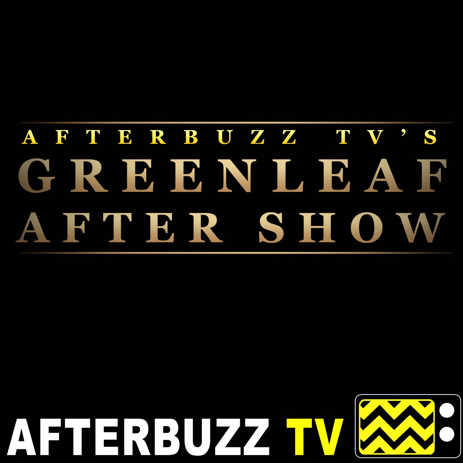 The Greenleaf Podcast