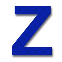 the letter z - Olala.propx.co