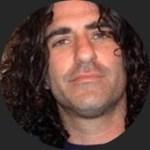 Jon Sidel