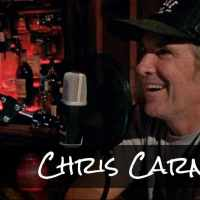Chris Carnel