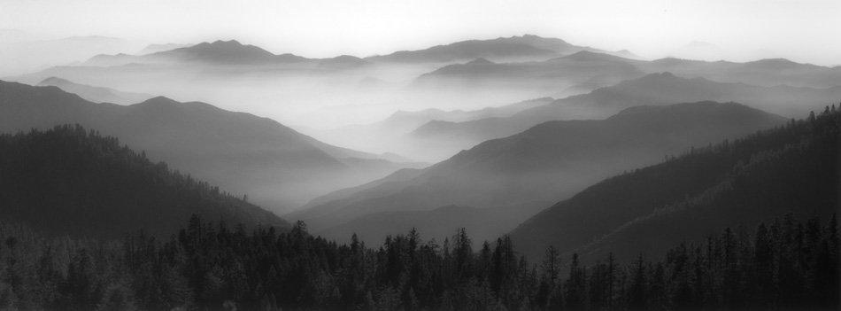 Imagini pentru kosoff mist hills
