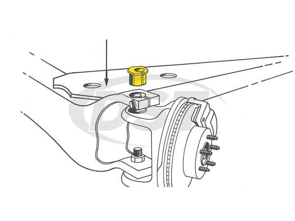 2002 Ford E150 Suspension Diagram, 2002, Free Engine Image