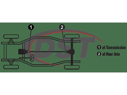 Dodge B250 Wiring Diagram Free, Dodge, Get Free Image