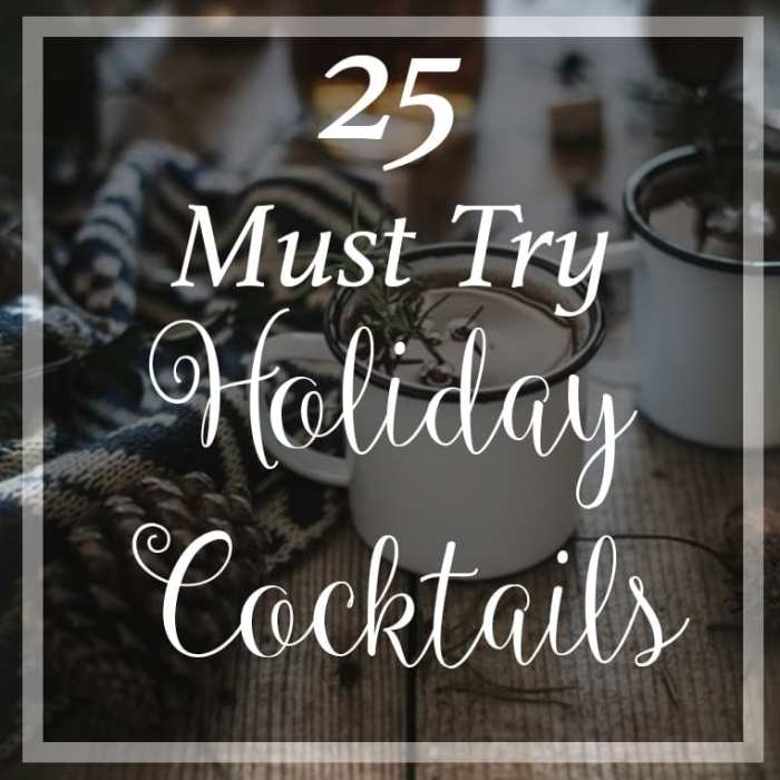 25-Holiday-Cocktails-recipe