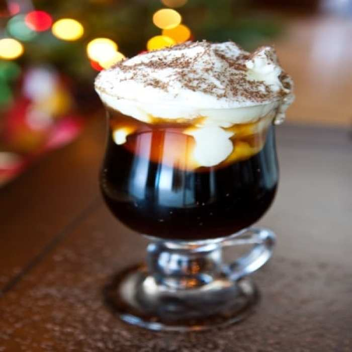 Christmas Coffee-Holiday-Cocktails-Recipe