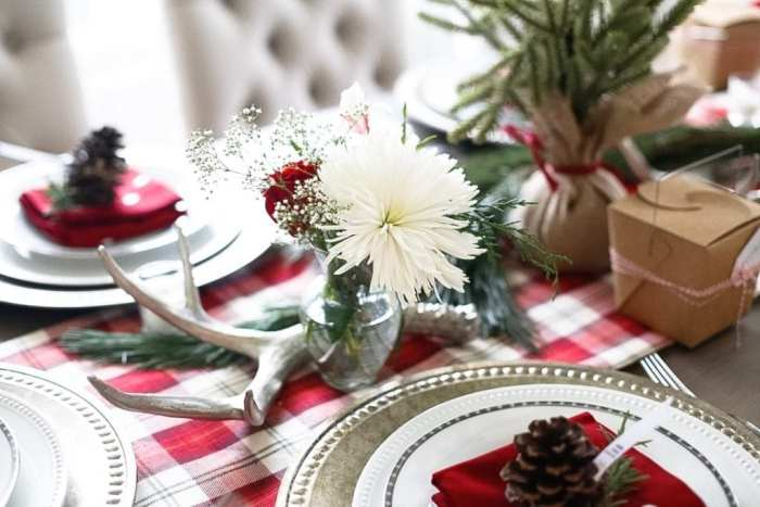 Holiday-Brunch-Christmas-Foodie-Recipes-Blogger (6 of 11)