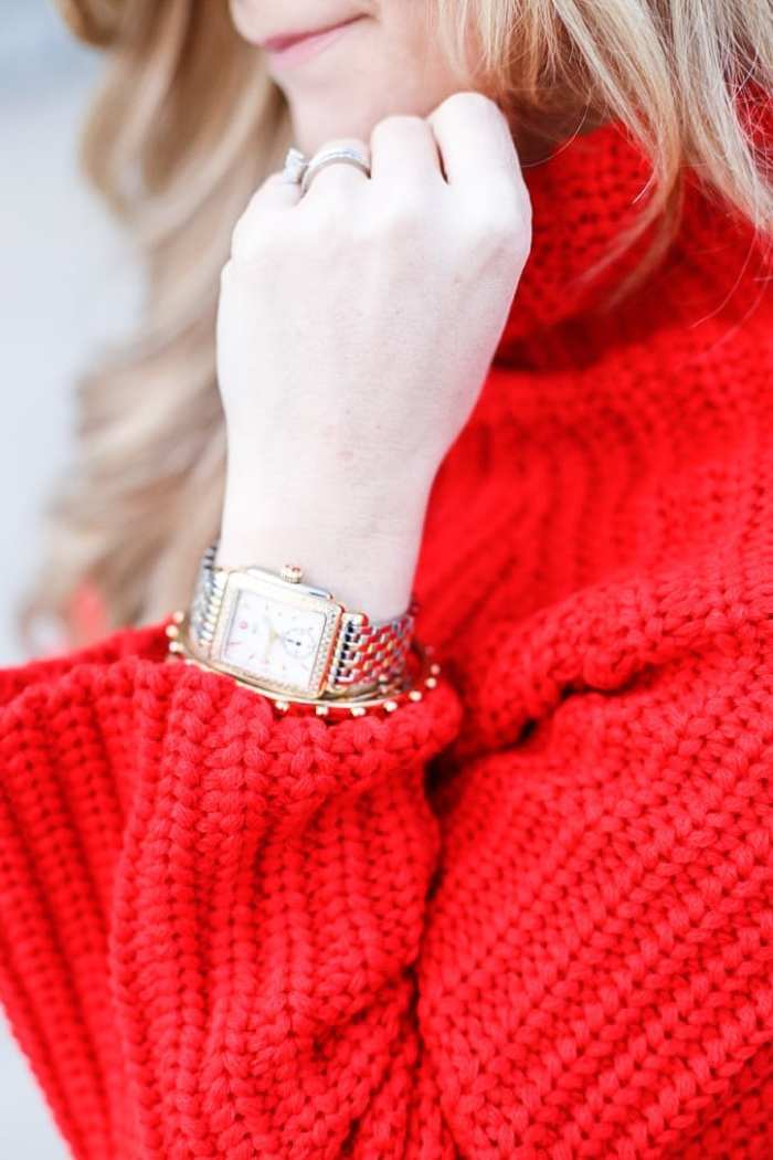 Valentine-Day-Holiday-Look-Cozy-Missguided-Sweater-Free-People-Fashion (8 of 9)