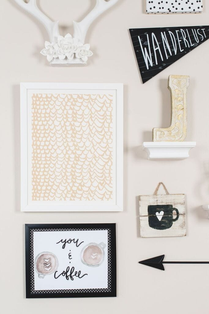 Office-Reveal-Blogger-Closet-Minted-14