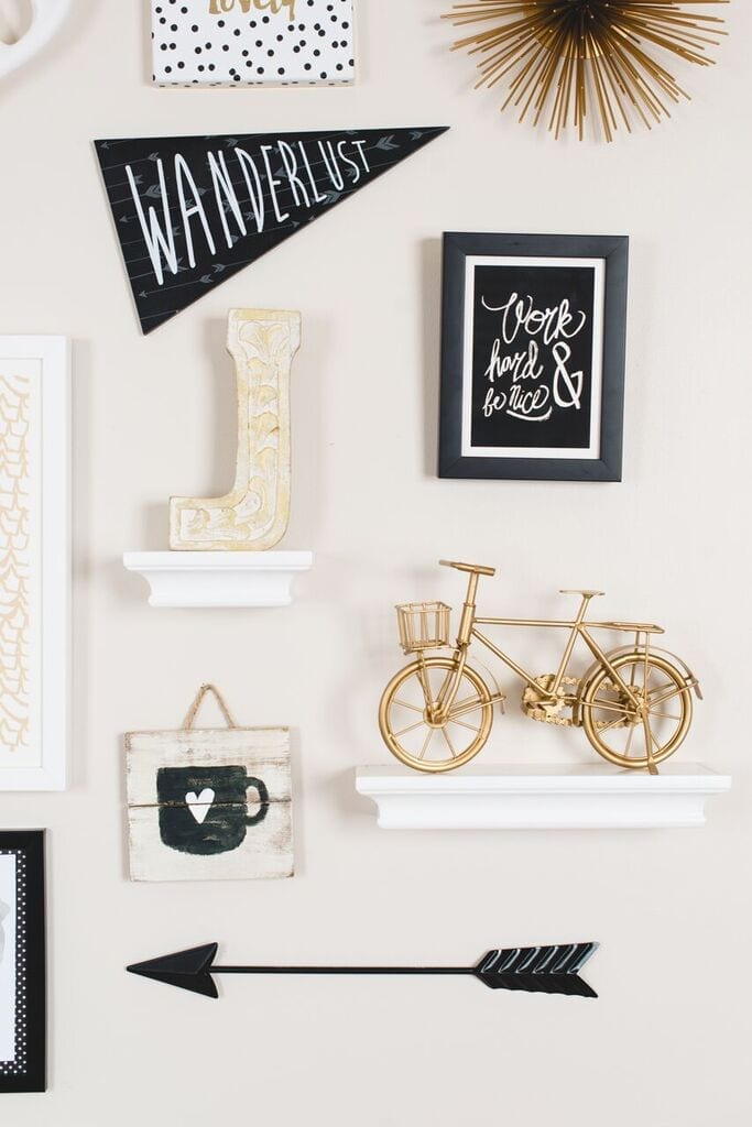 Office-Reveal-Blogger-Closet-Minted-15