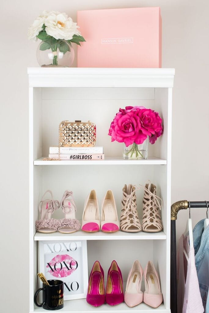 Office-Reveal-Blogger-Closet-Minted-4