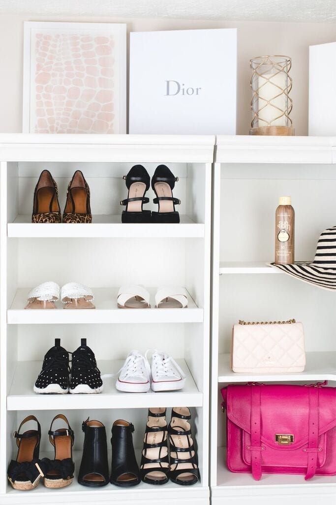 Office-Reveal-Blogger-Closet-Minted-6