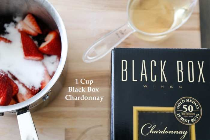Black Box Wine - Chocolate-Crepe-Recipe-Collaboration-Foodie-Brunch-2 copy