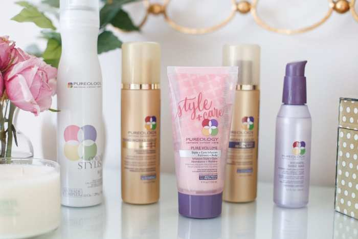 Pureology-Hair-Care-Giveaway-Redken-1