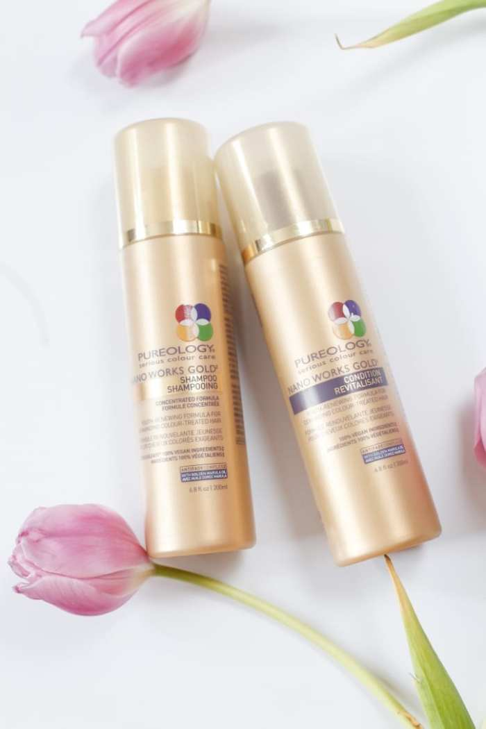 Pureology-Hair-Care-Giveaway-Redken-5