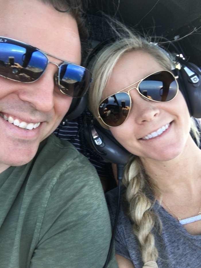 Air Maui-Helicopter-Maui-Vacation-Travel-Hawaii-Blogger-2-2