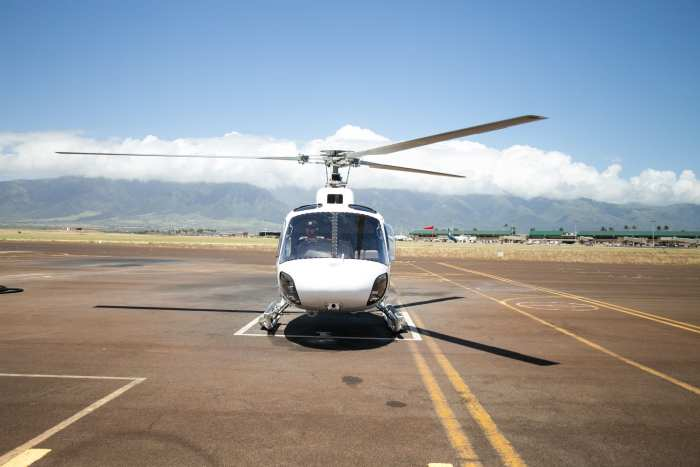 Air Maui-Helicopter-Maui-Vacation-Travel-Hawaii-Blogger-2