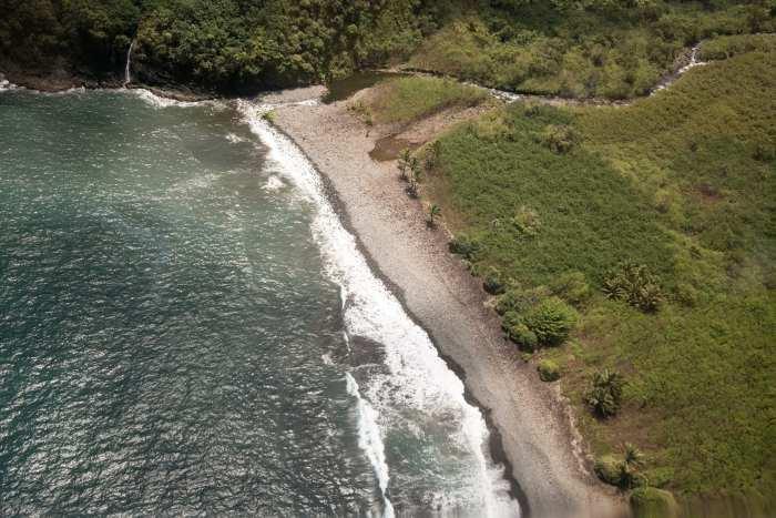 Air Maui-Helicopter-Maui-Vacation-Travel-Hawaii-Blogger-4