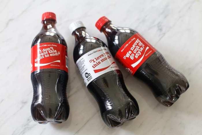 Coca-Cola-Ad-DIY-Home-Decor-Share-A-Song-Coke-1