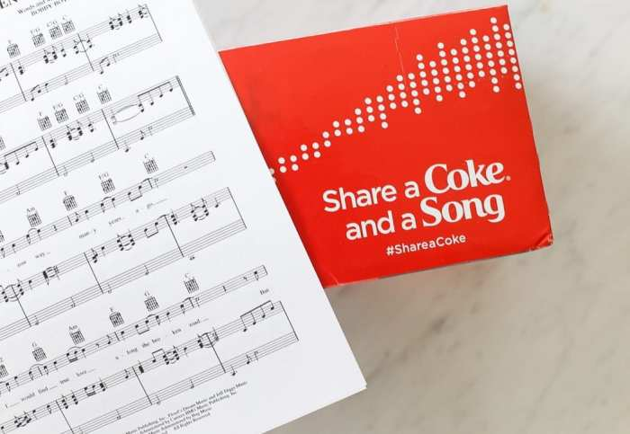 Coca-Cola-Ad-DIY-Home-Decor-Share-A-Song-Coke-2