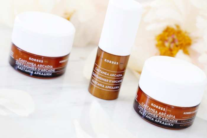 anti-aging-skincare-korres-ad-hsn-beauty