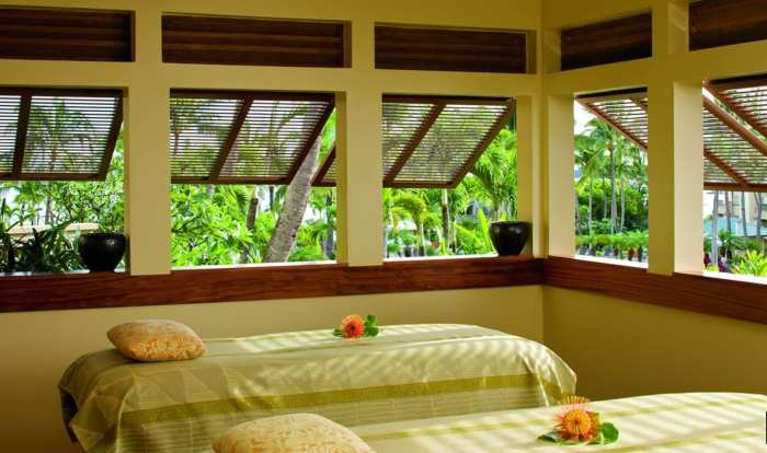 Maui Spa- Ritz Carlton-top 10 activities in maui-2
