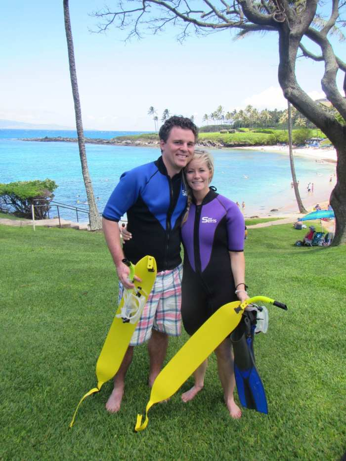 Top 10 activities in maui, Maui Travel Video - Activities - Maui-Travel-Beach-The Ritz