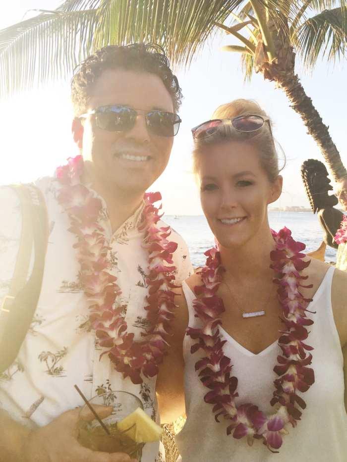 Old Lahain Luau-top 10 activities in Maui