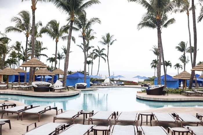 Ritz Carlton, Hotel Review-The Ritz-Maui-Hawaii-Vacation-Collaboration-19