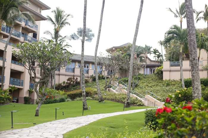 Ritz Carlton, Hotel Review-The Ritz-Maui-Hawaii-Vacation-Collaboration-24