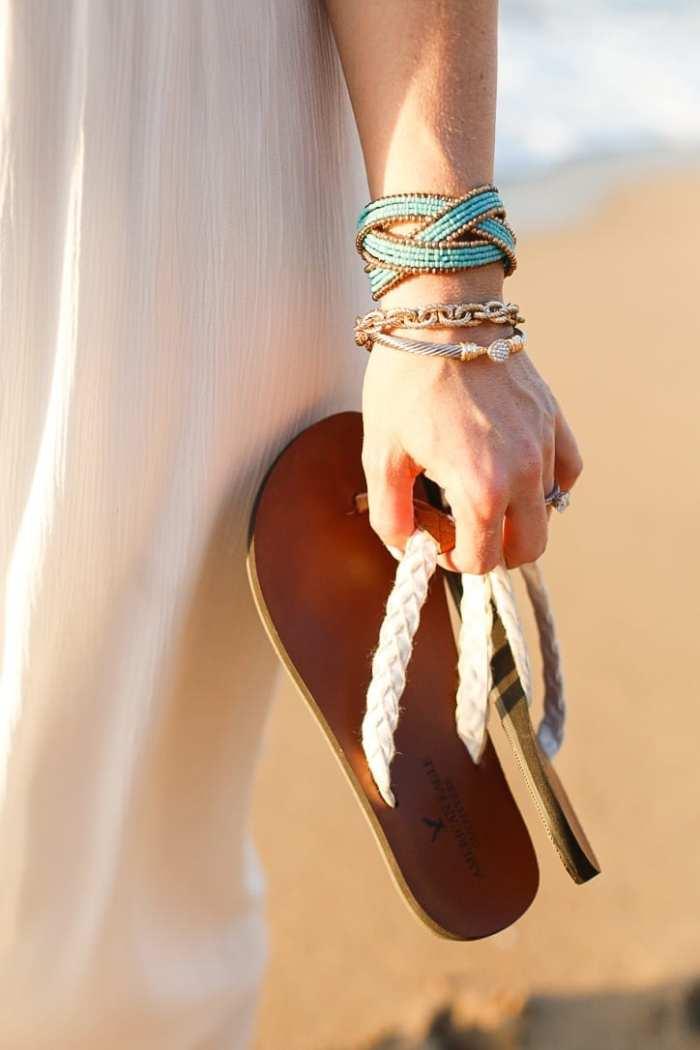 Wayf-Summer Dresses-Beach-Hair-Maui-Vacation-Travel-Hawaii-Blogger-3