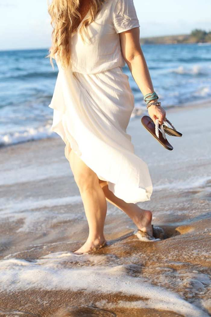 Wayf-Summer Dress-Beach-Hair-Maui-Vacation-Travel-Hawaii-Blogger-4