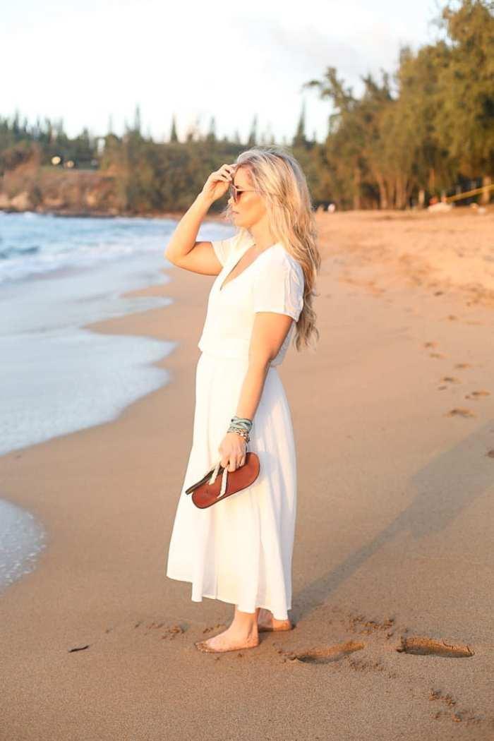 Wayf-Summer Dress-Beach-Hair-Maui-Vacation-Travel-Hawaii-Blogger-8