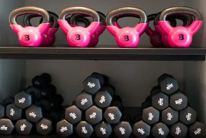 Barre Code Pittsburgh-The Barre Code- Pittsburgh-Barre-Work hard-Fitness-13