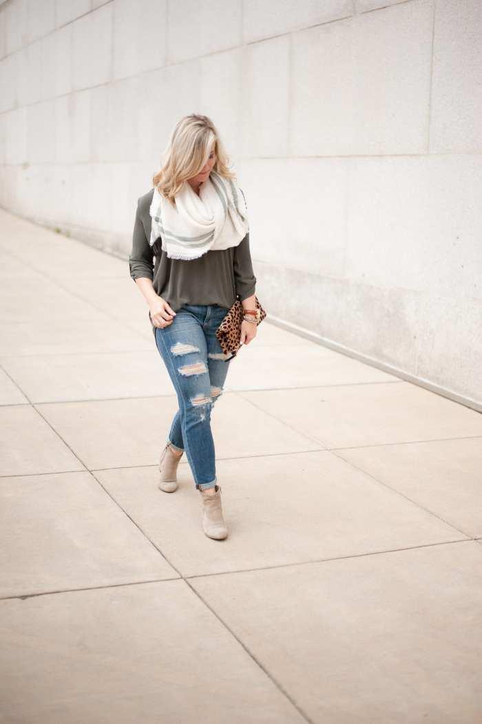 Afternoon Espresso - NSALE - Fall- Look -7-Fall tunics
