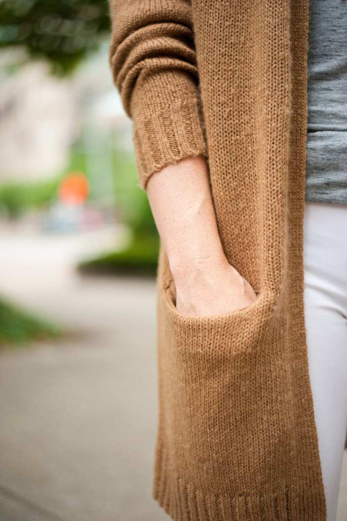 NSALE- Cozy Sweater - Fall wardrobe Transition - White Denim -18