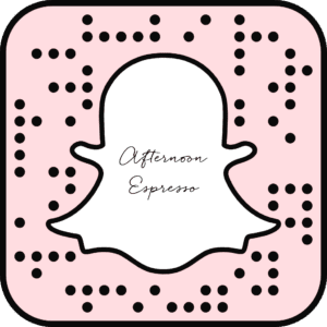 Nordstrom Anniversary Sale: Early Access - Snapcode