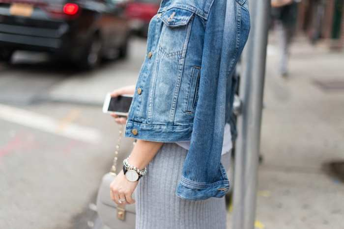 afternoon-espresso-x-nyfw-x-nyc-x-converse-shoes-13
